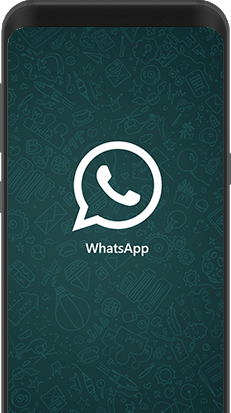 Explaining WhatsApp Spy App with a Mobile Device and Private Area of Android Keylogger